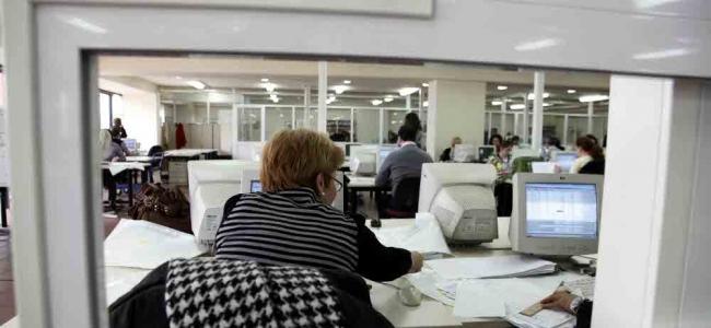 Picture 0 for ΟΑΕΕ: Προϋποθέσεις συνταξιοδότησης λόγω αναπηρίας και προσωρινή αναπηρική σύνταξη χωρίς διακοπή του επαγγέλματος