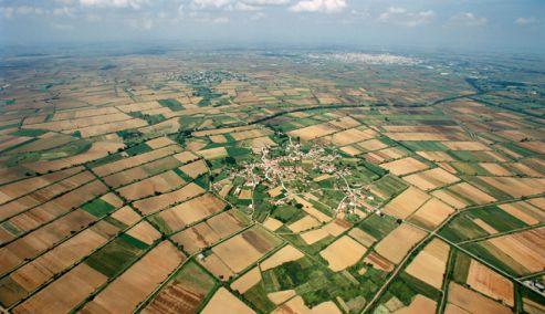 Picture 0 for Ανά στρέμμα ή ιδιοκτησία ο φόρος στα εκτός σχεδίου αγροτεμάχια