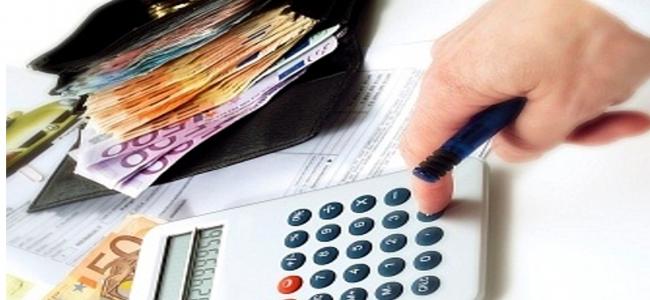 Picture 0 for Πώς θα γίνει η παρακράτηση φόρου για τα εισοδήματα του 2013