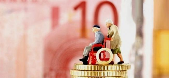 Picture 0 for Ωφελημένοι 50.000 συνταξιούχοι λόγω αναπηρίας με τη συνέχιση καταβολής της σύνταξης