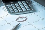Φορολογικό ημερολόγιο δηλώσεων 2015 (upd)