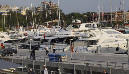 Picture 0 for Καταργείται ο διαχωρισμός σκαφών αναψυχής σε επαγγελματικά και ιδιωτικά