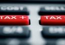 Οι συντελεστές φορολόγησης εταιρειών για τις φετινές δηλώσεις