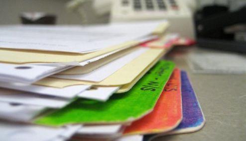 Picture 0 for Οι δηλώσεις ΦΠΑ και παρακρατούμενων φόρων για το 2013 - Τα νέα πρόστιμα