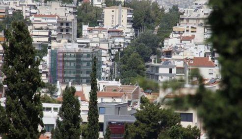 Picture 0 for Πότε αναστέλλονται οι πλειστηριασμοί σε βάρος της α' κατοικίας