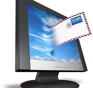 Picture 0 for ΥπΟικ: Δεν τίθεται θέμα προστίμου επειδή κάποιος δεν έχει email