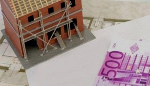 Picture 0 for ΙΚΑ: Διαγραφή χρεών για όσους νομιμοποίησαν αυθαίρετα