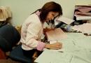 Τα όρια συνταξιοδότησης των γυναικών σε όλα τα ταμεία