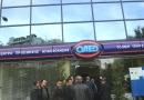 ΟΑΕΔ: Πρόκειται να «χαλαρώσει» τις προϋποθέσεις επιδότησης ανεργίας
