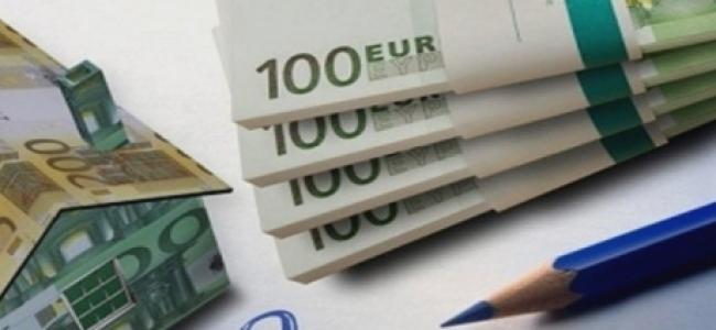 Ποιες λύσεις προβλέπονται για όσους δυσκολεύονται να αποπληρώσουν στεγαστικά δάνεια