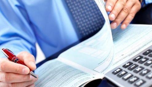 Δείτε το νέο έντυπο δήλωσης ΦΠΑ