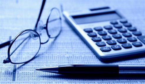 Τι συμβαίνει με την αναβαλλόμενη Φορολογία