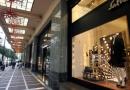 Πόλεμος εργοδοτικών φορέων για τα ανοικτά καταστήματα τις Κυριακές