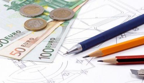 Η απόφαση της ΓΓΔΕ για τη ρύθμιση των 100 δόσεων