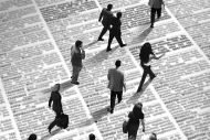 Μόνιμοι κάτοικοι εξωτερικού με εισοδήματα στην Ελλάδα