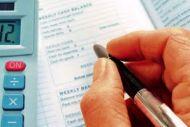 Σύμβαση αποφυγής διπλής φορολογίας Ελλάδας - Η.Π.Α.