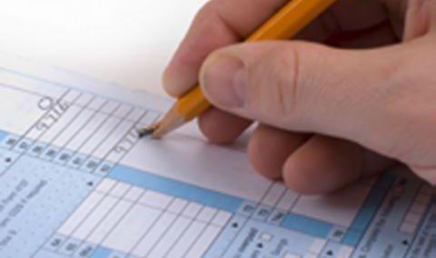 Picture 0 for Παράταση της προθεσμίας υποβολής των φορολογικών δηλώσεων