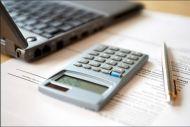 Παράταση έως 28 Αυγούστου για τις φορολογικές δηλώσεις των νομικών προσώπων