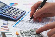 Διευκρινίσεις ΓΓΔΕ για την παράταση των φορολογικών δηλώσεων