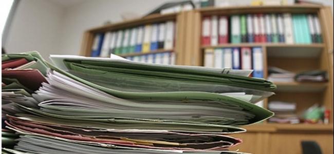 Picture 0 for Το νέο φορολογικό και ασφαλιστικό όπως δημοσιεύτηκε στο ΦΕΚ