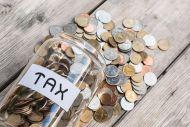 Συνοπτικά τι πρέπει να γνωρίζουμε για την ανάλωση κεφαλαίου προηγούμενων ετών κατά τον προσδιορισμό του τεκμαρτού εισοδήματος