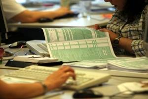 Ανακοινώθηκε η νέα παράταση για τις φορολογικές δηλώσεις
