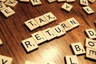 Από διπλό έλεγχο οι επιστροφές φόρου – Πότε και πώς θα γίνεται ο συμψηφισμός