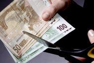 Μέχρι την Παρασκευή πρέπει να καταβληθούν ΕΝΦΙΑ και φόρος εισοδήματος