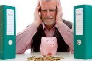 Εισφορές υγείας: Τι επιστροφές δικαιούνται οι συνταξιούχοι