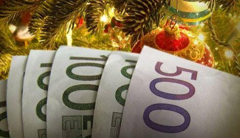 Picture 0 for Δώρο Χριστουγέννων: Όλα όσα πρέπει να γνωρίζετε