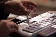 Κίνητρα για e-πληρωμές και πλαστικό χρήμα με στόχο τη φοροδιαφυγή