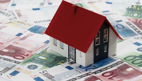 Picture 0 for Ακίνητα : Ποιοι ιδιοκτήτες θα λάβουν έκπτωση φόρου – Μέχρι την Τετάρτη οι δηλώσεις