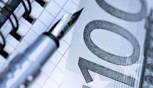Τα δικαιολογητικά που ζητεί η Εφορία κατά τον έλεγχο των τραπεζικών καταθέσεων